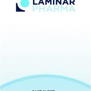 FACTSHEET_LAMINAR_ES